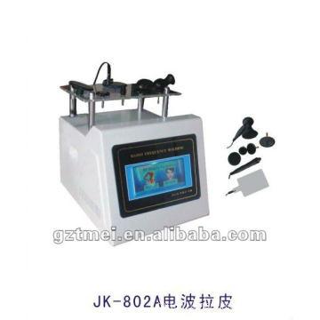 portable skin rejuvenation radiofrequency equipment