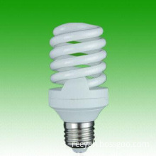 CFL  Full Spiral China supplier