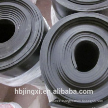 Cheap Factory Price 10mm 20mm 30mm thickness SBR Rubber Sheet