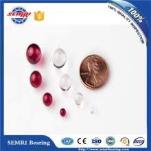 Beautiful Appearance Precision Miniature Sapphire Bearing