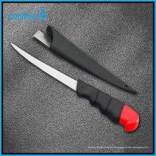 Billig aber gute Qualität Filet Messer