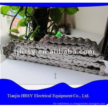 Роликовая цепь 06B-32Б нержавеющей стали