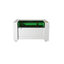 laser cutter 3d printer