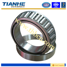 miniature Tapered roller Bearings used digital textile printing machine