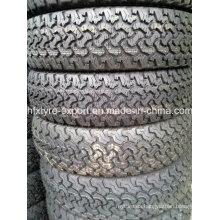 """Linglong neumáticos para SUV, 205/80r16 205/70r15 neumático de coche de 12""""-20"""", neumático de la polimerización en cadena con el mejor precio"""