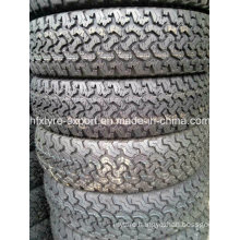 "Linglong Tire for SUV, 205/70r15 205/80r16 Car Tire with 12""-20"", PCR Tire with Best Price"