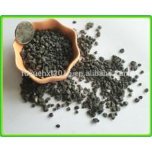 Precio más barato y contrapeso mineral de hierro pirita, arena de hierro para la venta