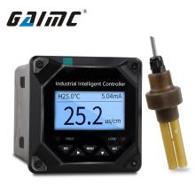 Medidor de condutividade digital PH TDS EC Water Tester