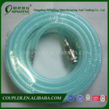Made-in-china cheap pvc hose/pipe/tube