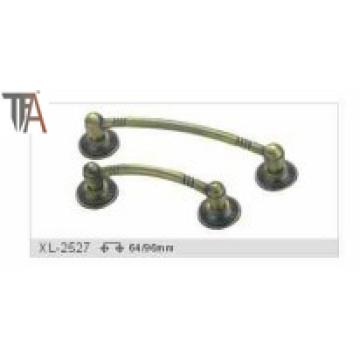Simple Design Hardware Furniture Cabinet Door Handle