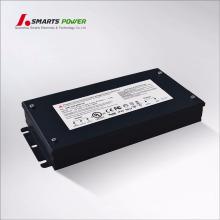 60w cUL/UL listed led power supply 24vac high efficiency led driver 100-277vac