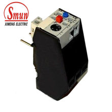 Jrs2 (3UA) Series Thermal Relay