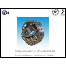 Concrete Mixer Truck Spherical Roller Bearing 24036ca / W33