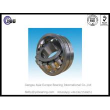 Rolamento de rolo esférico de betoneira 24036ca / W33