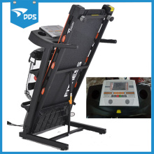 mini motorized treadmill,folding mechanical treadmill,dc motor treadmill