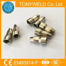 plasma consumer trafimet PR0117 electrode