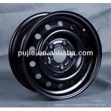 Auto Stahl Rad 15x7.0