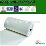 high silica glass fiber cloth / fabric,high temperature silica cloth