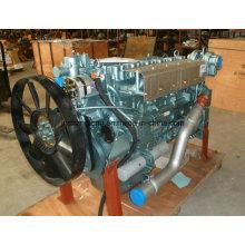 Sinotruk HOWO Truck Engine Parts