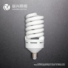 Full Spiral 45W CFL