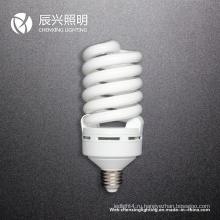 Полный спиральный 45W CFL
