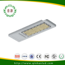 150W Cut-Price of Samsung LED Outdoor Street Lamp
