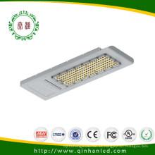 Lámpara de calle LED 150W con buen precio (QH-STL-LD4A-150W)