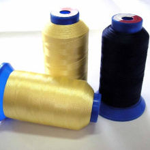 120d/2 Viscose Rayon Embroidery Thread