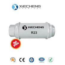 Ultra-low Temperature Refrigerant R23 Trifluoromethane