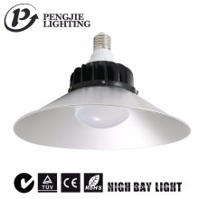 Hot Sale Superior Aluminium 30W LED Industrial High Bay Light