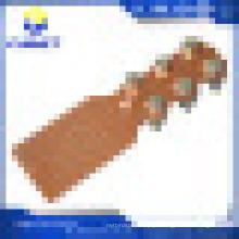 Braçadeiras de terminal tipo cobre