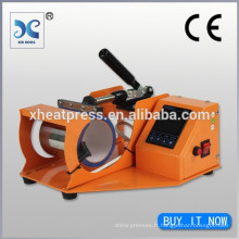 machine à café directe à l'usine machine à imprimer à chaud