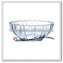 D203 Ensaladera de vidrio