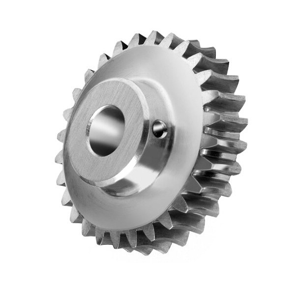 Custom Slew Drive Gear Steel Worm Gear Drive