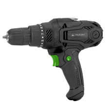 AWLOP ELECTRIC DRILL ED280