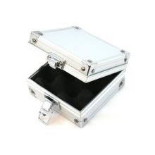 Small Aluminum Tattoo Case Aluminium Case