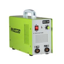 Inverter Welder & Inverter Welding Machine (MMA-160M/180M/200M)