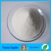 tensioactivos no iónicos en polvo de poliacrilamida para auxiliares textiles