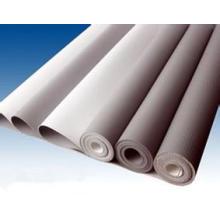 Impermeable caliente de la lona del PVC de la venta para la cubierta Tb777 del camión