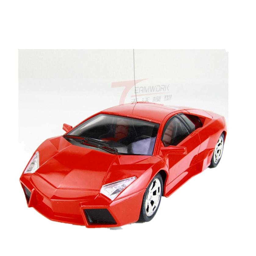 Car Rapid Prototype