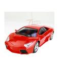 CNC Machining Plastic Parts Toy Car Mouse Phone
