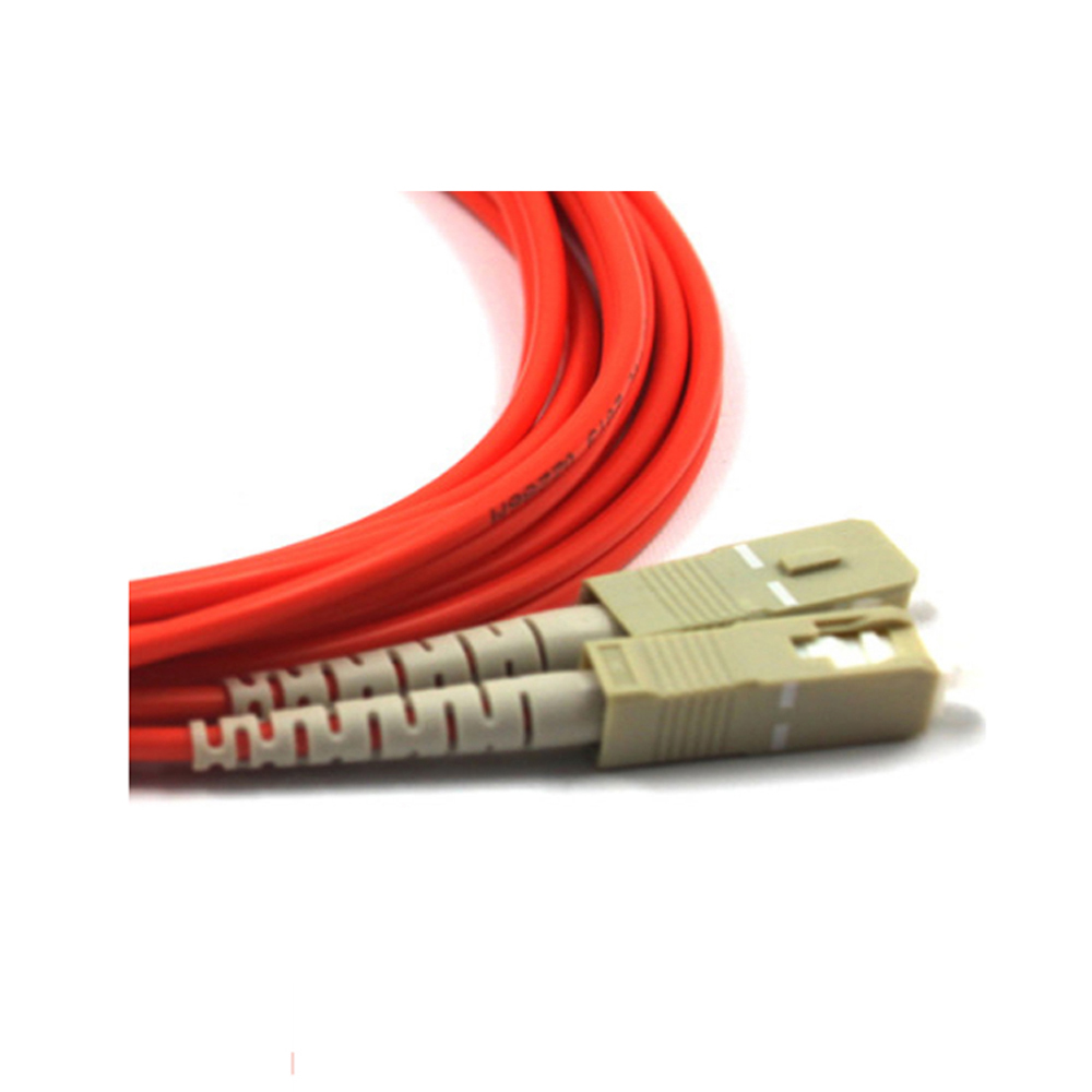 Cheap Patch Cords