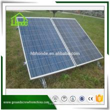 Mytext solar bracket 2