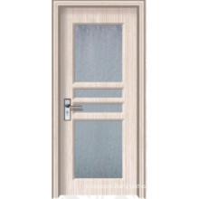 PVC Door P-036