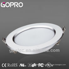 SMD 3528 15W LED Downlights