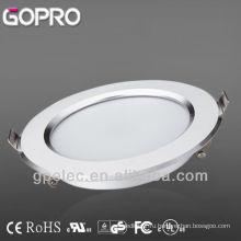 Светодиодные светильники SMD 3528 15W