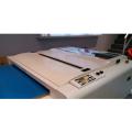 Processless CTP Printing Plate