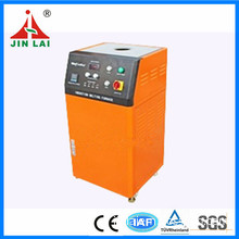 Gold Induction Melting Furnace (JLZ-110KW)