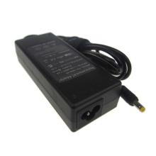 Adaptateur de chargeur pour ordinateur portable 90 W 4,9 A pour HP