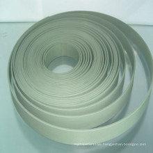 PTFE Smooth Wear Strip Mechanical